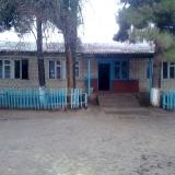 3 корпус старой школы