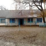 2 корпус старой школы